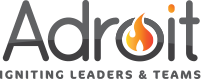 Adroit-Solutions Leader & Team Development Inc | Fredericton