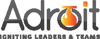 Adroit-Solutions Leader & Team Development Inc | Fredericton