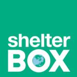 shelterboxlogo